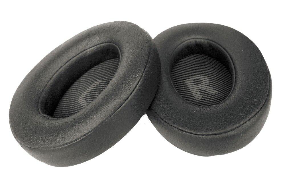 אולטרה מידי Original ear pads leather Cushion for JBL Everest 700 Elite V700bt IK-93