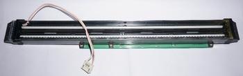 משמש גם Kyocera DP 700 303JX94070 חיישן A3 צבע CIS עבור: KM 3050 4050 5050-בחלקי מדפסת מתוך מחשב ומשרד באתר