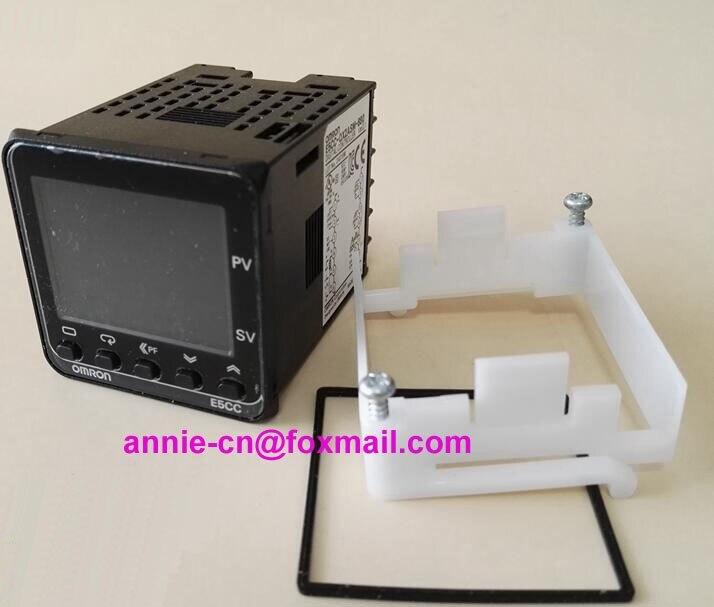 все цены на  100% New and original  E5CC-CX2ASM-802 OMRON  DIGITAL CONTROLLER  AC100-240V  в интернете