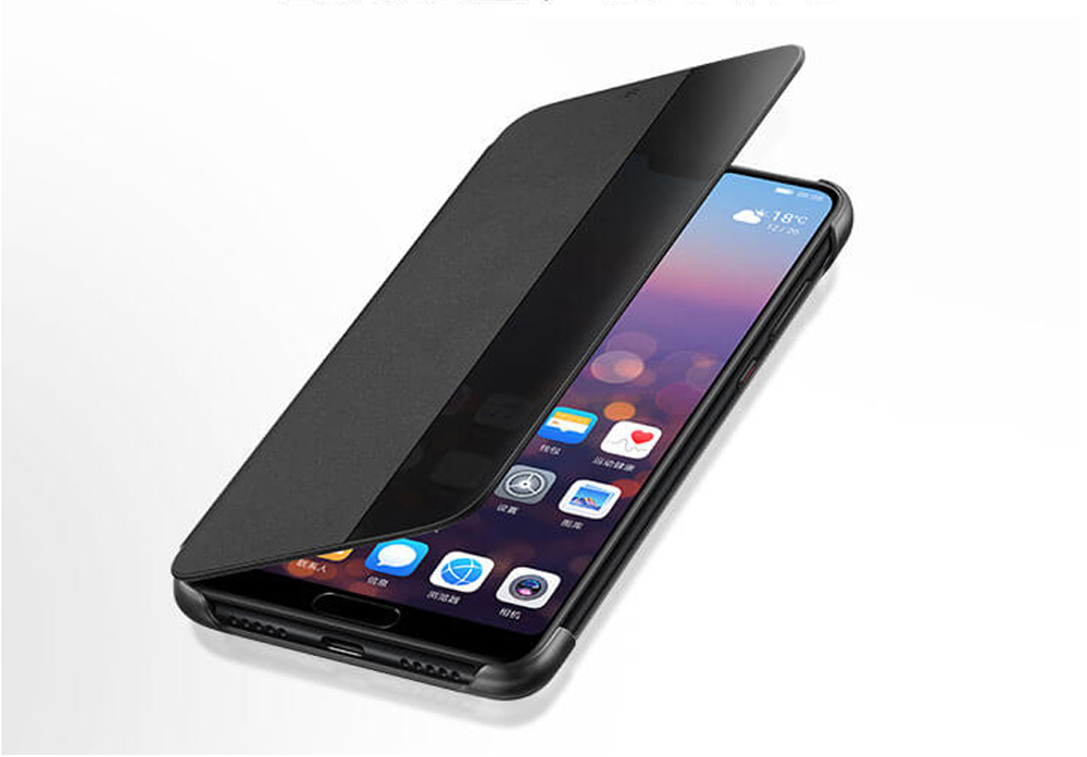 HTB1 i0bp1uSBuNjSsplq6ze8pXaJ Flip Cover Leather Phone Case For Huawei P30 Pro P20 Mate 20 Lite X 10 P10 Plus Mate20 Mate10 P 30 P30pro P20pro 20pro Mate20pro