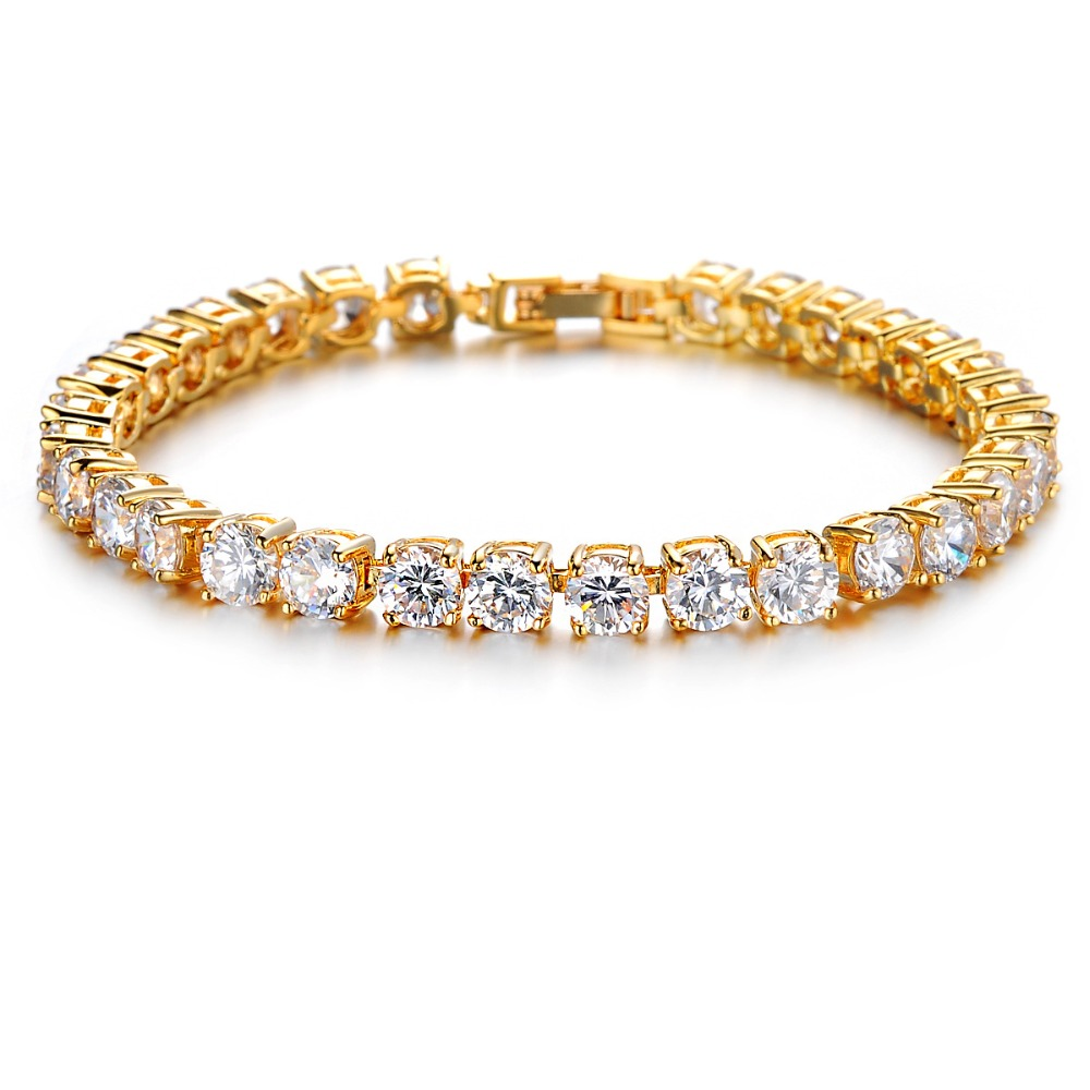 compare prices on 24 carat gold jewelry shopping