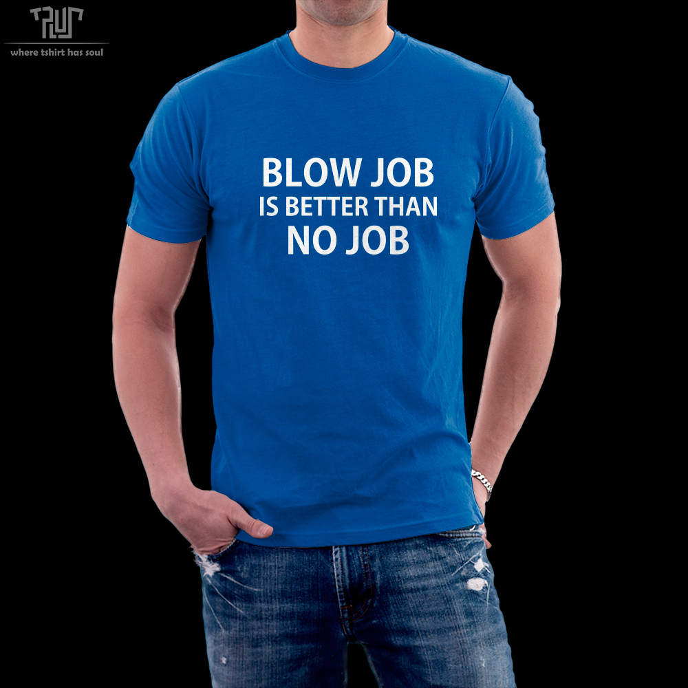 Design T Shirts Jobs