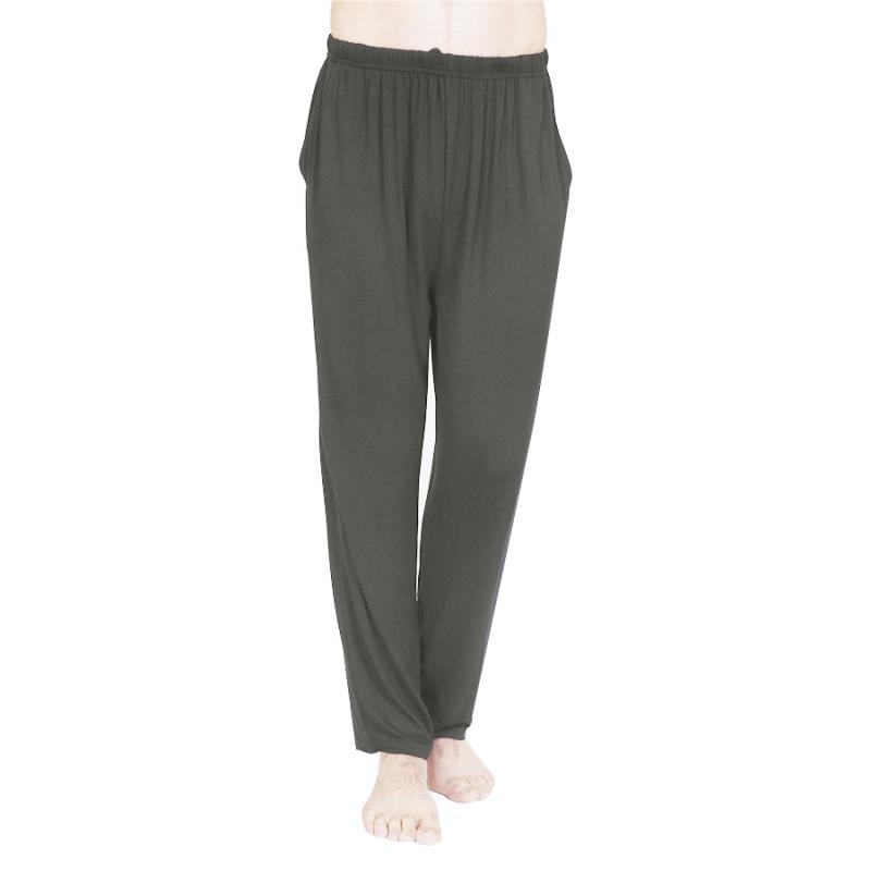 2016-New-Men-Home-Pants-Casual-Pajama-Trousers-Sleepwear-Homewear-Cozy