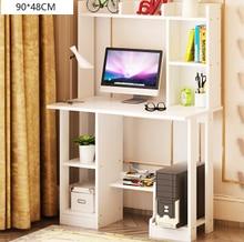 Home computer desk desktop…