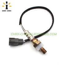CHKK-CHKK Oxygen Sensor OEM 89465-52380 for Toyota Corolla NZE121 NZE14# Yaris NCP9# Vois 8946552380 oxygen sensor 89465 02210 for toyota corolla altis 1zzfe 3zzfe 3zrfe 2zrfe 1zrfe