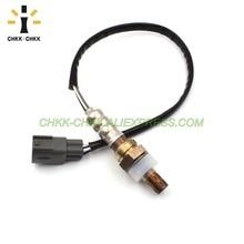 CHKK-CHKK Oxygen Sensor OEM 89465-52380 for Toyota Corolla NZE121 NZE14# Yaris NCP9# Vois 8946552380