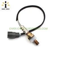 CHKK-CHKK Oxygen Sensor OEM 89465-52380 para Toyota Corolla NZE121 NZE14 # NCP9 # Vois Yaris 8946552380