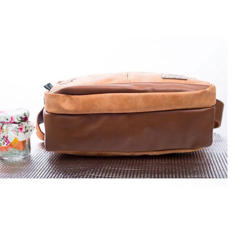 free shipping multilayer small men messenger bags,vintage mens genuine leather bag for phone&wallet,travel shoulder bag men 6