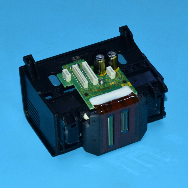 US $48 0 |903 904 905 New Printhead For HP Officejet Pro 6960 6961 6963  6964 6965 6966 6968 6970 6971 6974 6975 6976 6978 6979-in Printer Parts  from