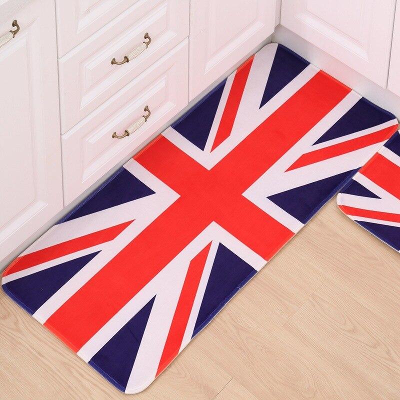 achetez en gros drapeau am ricain tapis en ligne des. Black Bedroom Furniture Sets. Home Design Ideas