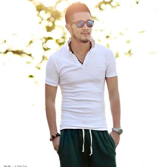 Die neusten Outfits und Trends für Männer  