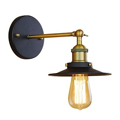 Iwhd Rustikalen Retro Led Wand Leuchten Hause Beleuchtung