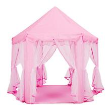 5f5f085139 Buy pink play tent and get free shipping on AliExpress.com