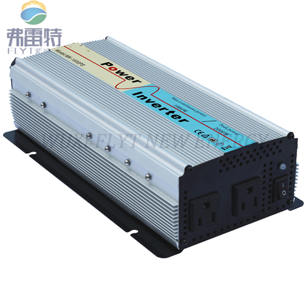 цены 1000w pure sine wave inverter for solar system wind system use,off grid type for 12v/24v/48v free shipping