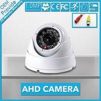 AHD2410TR T 2000TVL CCTV Camera CMOS Sensor 1 0MP AHD Camera 720P Indoor Outdoor Waterproof 3