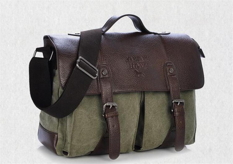 canvas tote bag 2
