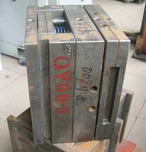 Dongguan Mould Making/mould/mold/die