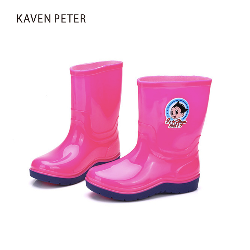 Compare Prices on Toddler Rain Boots Boys- Online Shopping/Buy Low ...