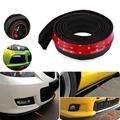 Carro Universal Protector Body Kit do Amortecedor Dianteiro Lip Splitter Valance Choques Spoiler Queixo Alta Qualidade
