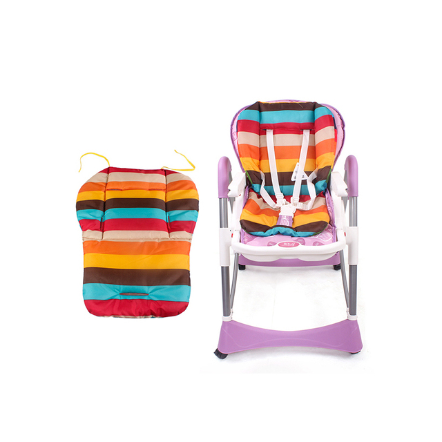 waterproof baby Cushion Stroller Accessories Pad Pram Padding Line