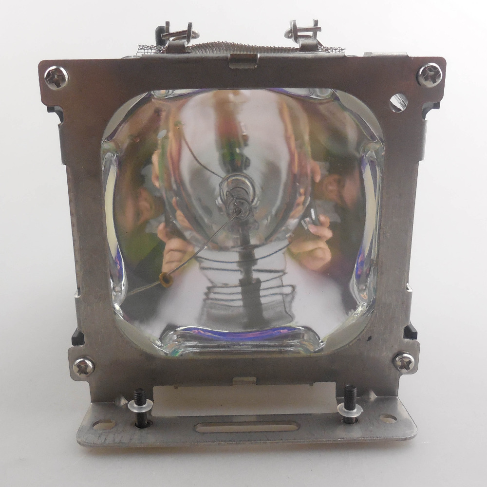 Replacement Projector Lamp RLU-190-03A for VIEWSONIC LP860-2 / PJ1060 / PJ1060-2 / PJ860-2 / PJ1060D / PJ860