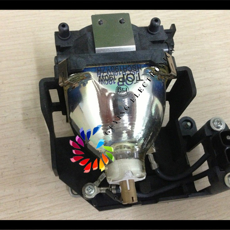 Brand New Original Projector Lamp LMP-C190 HSCR190W For VPL-CX61 VPL-CX63 VPL-CX80 VPL-CX85 VPL-CX86 brand new replacement lamp with housing lmp c190 for sony vpl cx61 vpl cx63 vpl cx80 projector