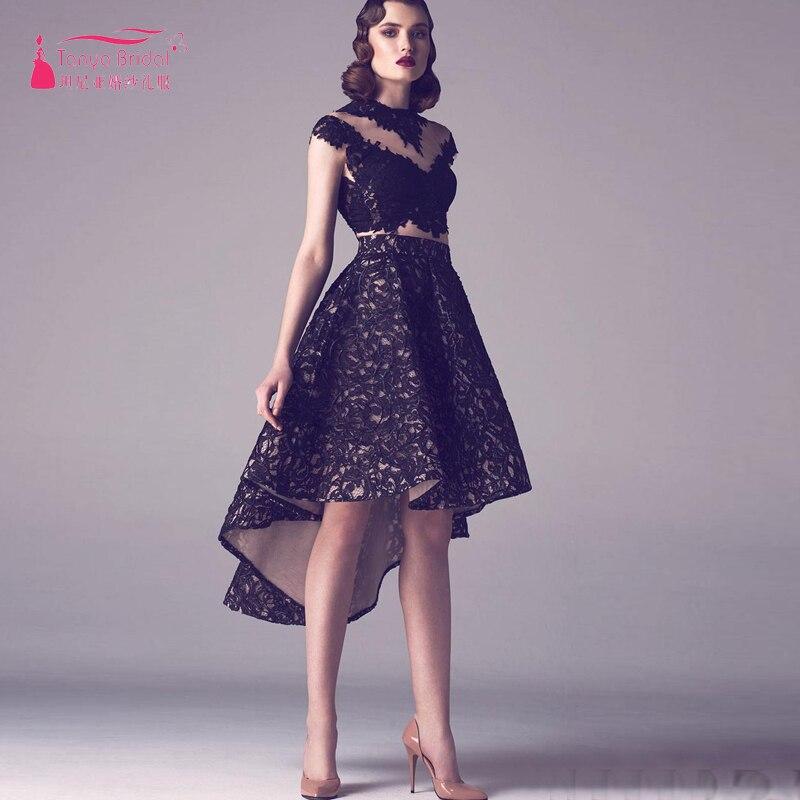 Asombroso Temita De Fiesta Vestido Negro Embellecimiento - Ideas de ...