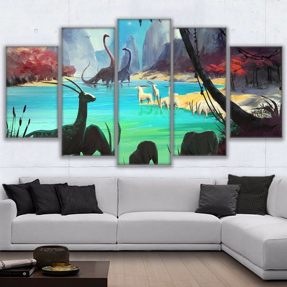 designs art paintings hand enchanting livings painted per wall piece best beautiful vastu as livingroom nice for walls living room artwork