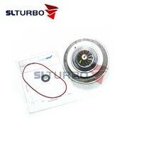 GT1238SZ new turbo charger core 799171 for Fiat 500 Panda Punto Grande Fiorino 1.3D 75 HP 55Kw SDE turbine cartridge 55231037