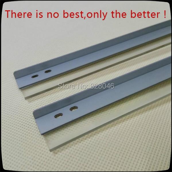 Drum Cleaning Blade For Kyocera TASKalfa 3500i 4500i 5500i 3501i 4501i 5501i Copier For Kyocera 3501