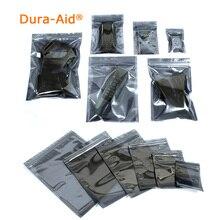 Dura-Aid antistatische verzending stks