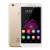Oukitel u15s 4g smartphone android 6.0 octa mtk6750t-core 4 gb + 32 gb impressão digital 16.0mp + 8.0mp 5.5 polegada ips 1080 p fhd telefone móvel