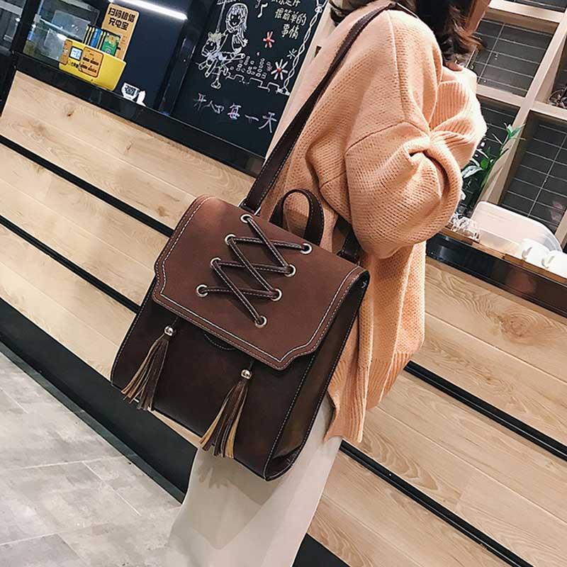 Gland femmes sac à bandoulière en cuir PU sac à bandoulière femme Simple de luxe dame marque haute qualité sacs Bolsa féminin Handbags7817
