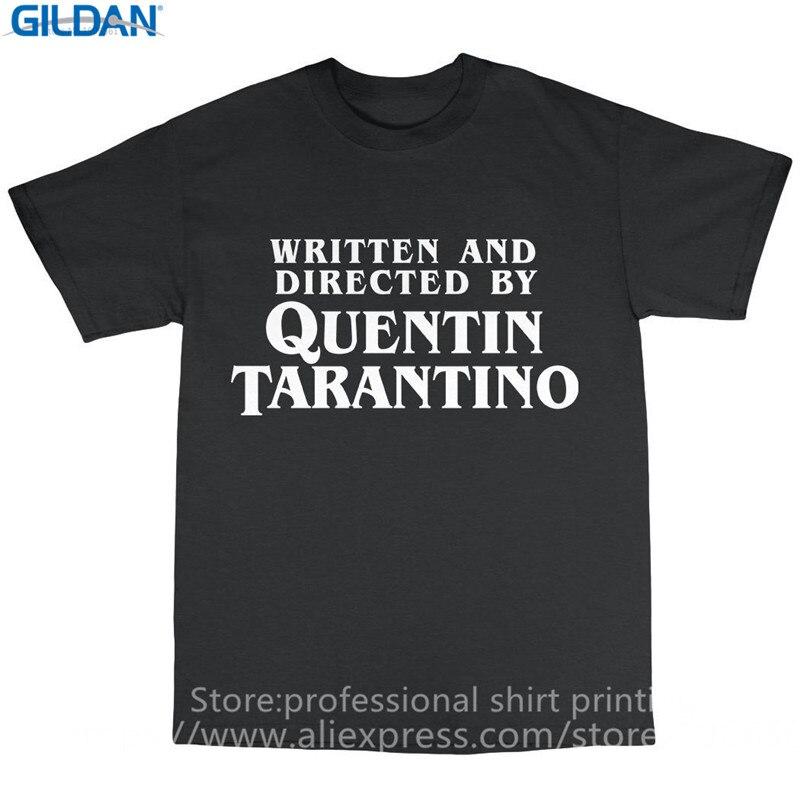 custom-printed-tops-hipster-men's-crew-neck-casual-short-quentin-font-b-tarantino-b-font-tribute-pulp-fiction-reservoir-dogs-tee-shirts
