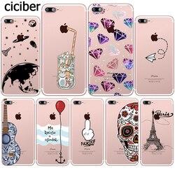 Caixa do telefone do dedo médio do gato engraçado para o iphone 11 pro xr xs max x silicone macio para o iphone 7 8 6 s mais se 5S 5 caso funda coque