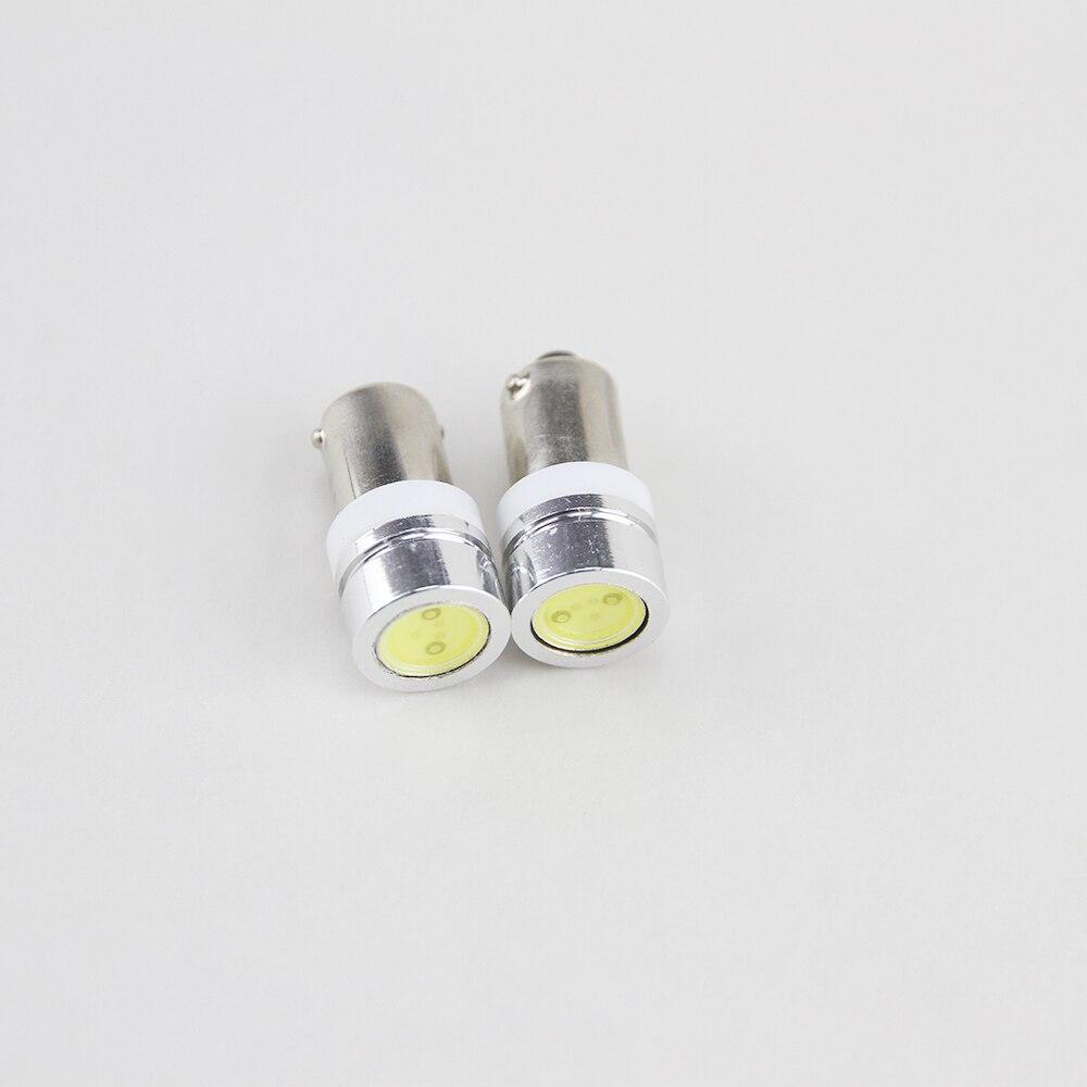 https://ae01.alicdn.com/kf/HTB1_iCjQVXXXXcHXpXXq6xXFXXX1/10pcs-Hotsale-BA9S-434-T4W-1W-COB-LED-Car-Auto-Interior-Lighting-Reading-Dome-Indicator-Lamp.jpg