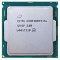 QHQF ES INTEL COREI7 6400 I7 процессор I7 6700 6700 К Q0 I7-6700K разгон КАК QHQG 2.6 Г 1151 8WAY 95 Вт DDR3L/DDR4