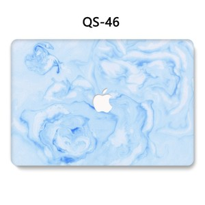 Image 3 - Fasion For Notebook MacBook Hot Laptop Case Sleeve Cover For MacBook Air Pro Retina 11 12 13 15 13.3 15.4 Inch Tablet Bags Torba