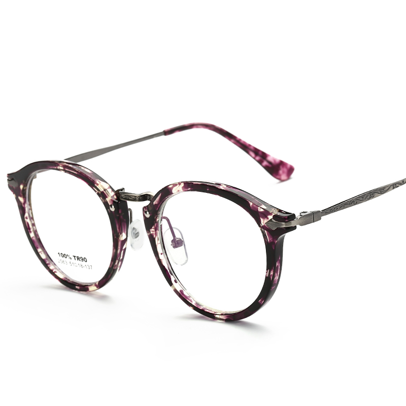 the latest eyeglass frames  Online Buy Wholesale latest eyeglass frames from China latest ...