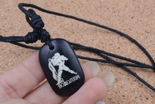 Compare Prices on Skyrim Amulets- Online Shopping/Buy Low Price