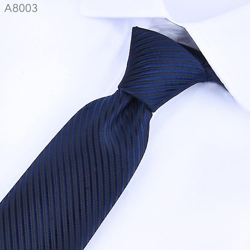 A8003