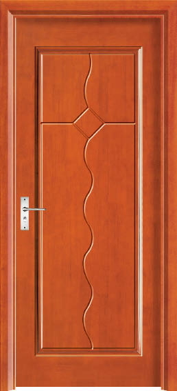 2015 Hot Sale Top Quality And Reasonable Price Exterior And Interior Solid Wood Wooder Hotel Interior Doors