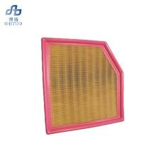 OEM17801-31100 air filter for Toyota Crown Air Filter making machine