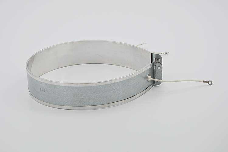 155/160mm thin  band heater element  220V 750W  for humidifier/warm milk, household electrical appliances parts мр 155 camo с длиной ствола 750 купить
