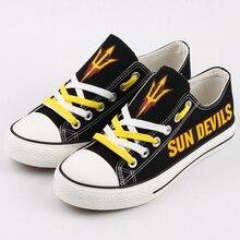 Envío En Disfruta Gratuito Compra Shoes Del Arizona Y LzpSjqUMVG