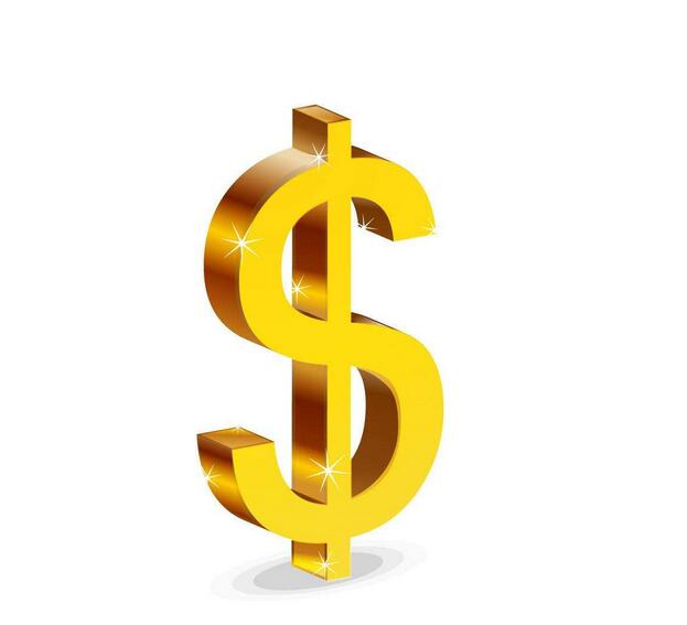 pay the difference of price producte budget payment fill the postage price difference