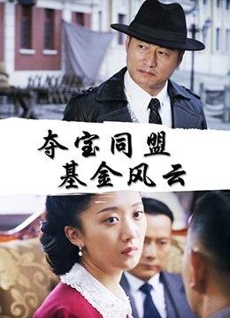 《夺宝同盟:基金风云》2018年中国大陆剧情,动作,冒险电影在线观看
