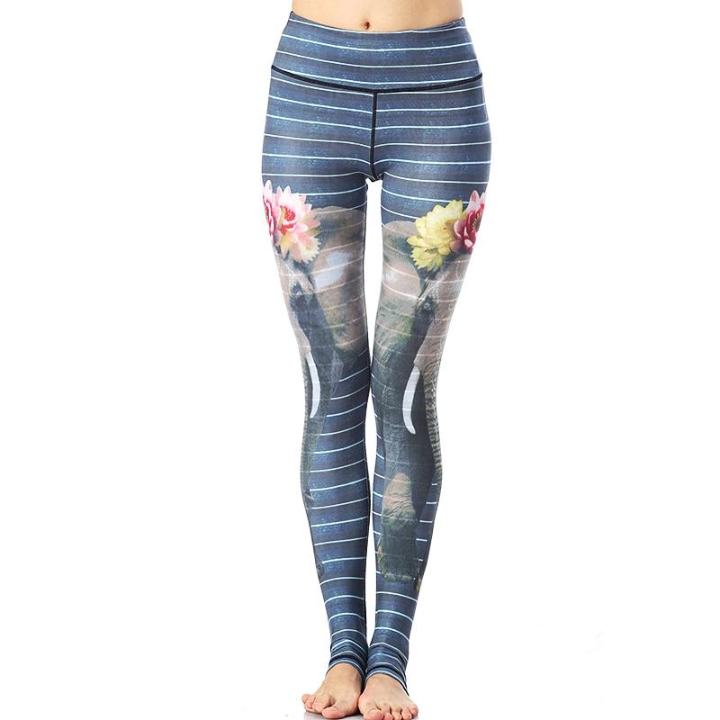 yoga pants women Leggings  (6)