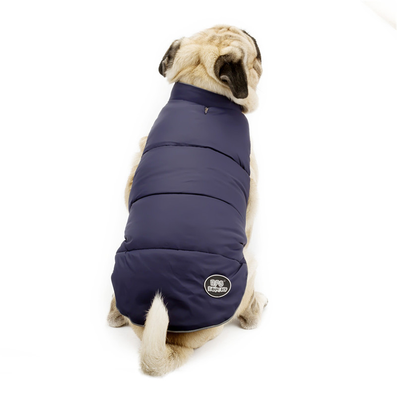 Dog Clothes for Large Dogs (10)