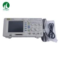 DS1102D Direct print te PictBridge compatibele printers via USB Device interface